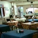 Star Ranch Nudist Club Home Of The Sahnoans