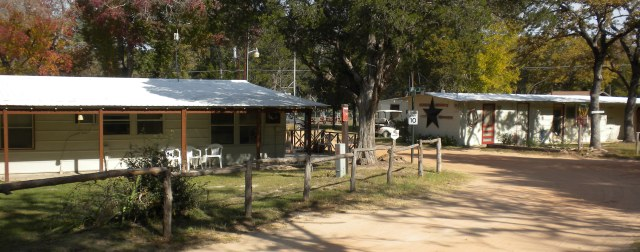 hill country nudists tx